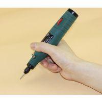 电磨钻 小电钻笔型迷你电磨 小电动雕刻笔