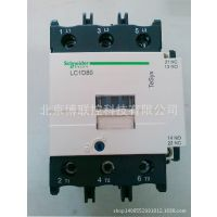 Schneider/施耐德,LC1D115006E5C,三极接触器115A48V50Hz环形端子