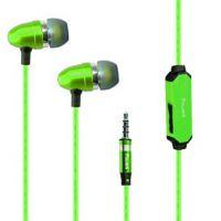 供应Cybech EL发光耳机 EL追光线 EL发光线 可视电流耳机