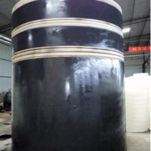 重庆水处理储罐 酸洗储罐哪里有卖
