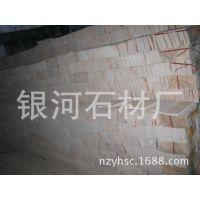 供应大理石外墙砖贴法 简单易操作