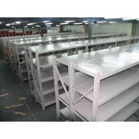 供应长沙货架 湘潭中型货架批发 长沙中型货架定做