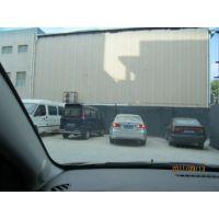 供应银白色前档汽车玻璃隔热防爆膜、纳米复合金属反射太阳膜汽车贴膜