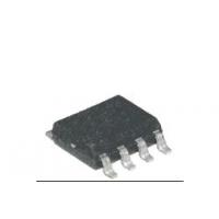 巨磁传感器 型号:SHCN-AA002-02库号:M400131
