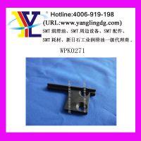 WPK0271SMT贴片机配件