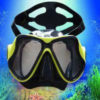 【潜水面镜】工程潜水装备、潜水器材、潜水装备