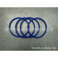 专业生产密封垫圈 氟胶密封圈 密封件 o型圈 硅胶密封圈 星型圈