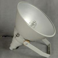 NTC9200-J1000防震型超强投光灯/海洋王投光灯价格