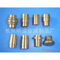 厂家批发高强度冲压件不锈钢
