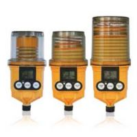 Pulsarlube自动注脂器|机械式自动注脂器|吹膜机自动润滑系统
