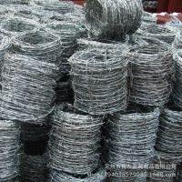 厂家供应热销产品 双股刺网刺绳 可加工定制