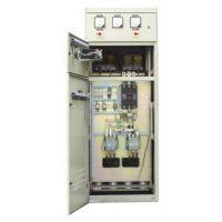 PGJ型480kvar交流低压无功补偿装置