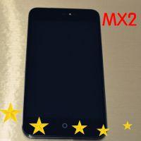 魅族MX2 显示屏 液晶屏 触摸屏 原装手机带框屏幕总成