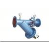 供应江苏无锡 强磁刷式过滤器 强磁过滤器 刷式过滤器 过滤器