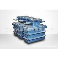 供应QZX13—1B 电阻器,二十年专业老厂,产品值得信赖!