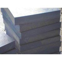 海北煤仓衬板、超高分子量煤仓衬板、高密度抗冲击煤仓衬板、万德橡塑制品