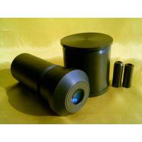 供应405nmUV型直接制版机(CTCP)镜头