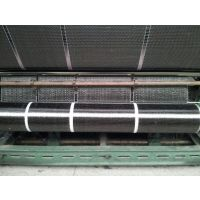 供应淮安加固碳纤维布