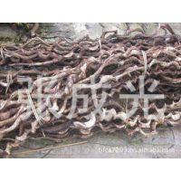 长期大量供应优质植物工艺材料-----过江龙藤