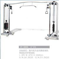 厂家直销环宇大飞鸟力量训练器 质优价廉 时尚高端HY-6805