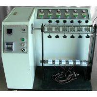 多功能测试摇摆试验机 线材摇摆试验机