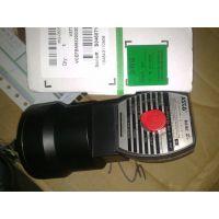 供应ASCO电磁阀EF8320G176 原装正品