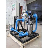 智能冷凝器在线清洗装置,循环水空调设备清洗装置