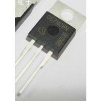 IPP057N08N3G  FET-单  晶体管  长期供应