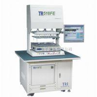 供应TR518FE ICT在线测试仪 线路板检测仪器 二手ICT