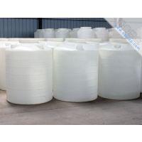 供应工地贮水水箱 解决工程饮水难问题的塑料桶 大规格的pe水塔