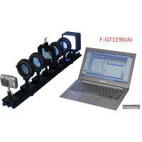 九州空间供应光弹效应实验仪生产,(含软件),光弹效应实验仪厂家(含软件)
