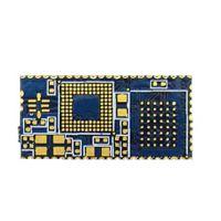 多层线路板 多层PCB板 多层小家电电路板
