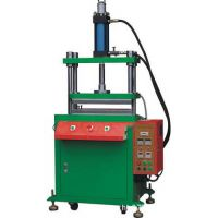 四柱型热压机 厂家生产四柱型热压机 质优价实 四柱型热压机直销