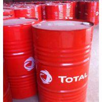 涡轮机油_进口涡轮机油道达尔GT68价格_正品含税道达尔GT68涡轮机油_合益贸易