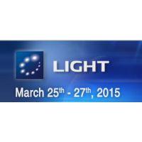 2015年波兰国际照明展览会