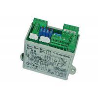 扬州百通阀门 现货生产 PK-3D-J PT-3D-J 阀门 执行器 控制模块