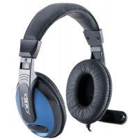 供应***畅销耳机经典款式 情声2688/2689头戴式耳机 带麦克风 正品耳机