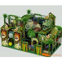 精品推荐!游乐设备、儿童乐园设施,室内淘气堡,商场儿童游乐园,定做娱乐设备