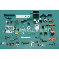 镀镍磷铜弹片,锰钢弹片/导电好/易焊锡【可以订做】