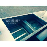 厂家供应江苏上海地区厨房不锈钢无动力油水分离器价格
