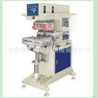 常年生产,订做经济型多功能LOGO钢版移印机,印刷机