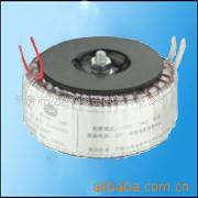 供应单相R型变压器 质量保证