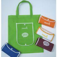 珠海礼品广告袋,***产品宣传袋,澳门广告袋