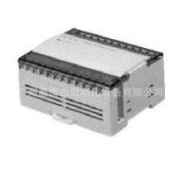 【原装正品】三菱张力放大器LM-10TA原装现货三菱张力控制器