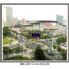供应东莞LED广告,东莞电梯框架广告,东莞高清LED广告机,互联网广告媒体