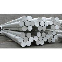 供应易车铝棒,超大直径铝棒,挤压铝合金棒批发