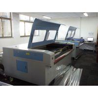 青海、西宁、黄南州;藏南专用激光切割/打孔机