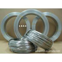 供应4j29铁镍合金 进口高强度4j29铁镍合金 耐高温4j29铁镍合金