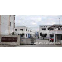 IBC吨桶 南京厂家促销 性价比高15951011008