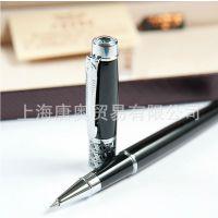 正品授权英雄HERO 1311精典宝珠笔签字笔水笔高档礼品签字笔唐奥